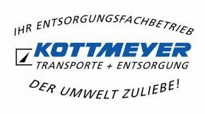 logo-kottmeyer-neu
