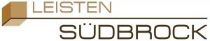 logo_suedbrock_farbig_braun