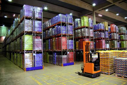 DelWa-HI • ERP für Handel & Industrie